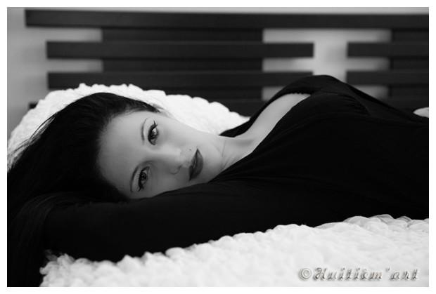 huiti m 39 art photographe avignon vaucluse tarifs portrait. Black Bedroom Furniture Sets. Home Design Ideas